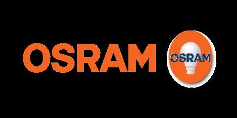 osram@2x