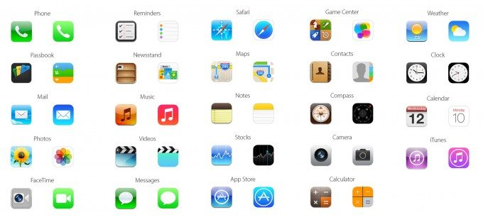 ios-6-vs-ios-7-icon-compare